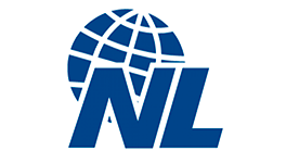 NL International