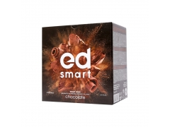 "Energy Diet Smart ""Chocolate"""